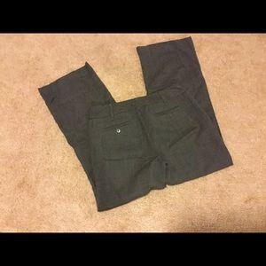 Women's Talbots dress pants